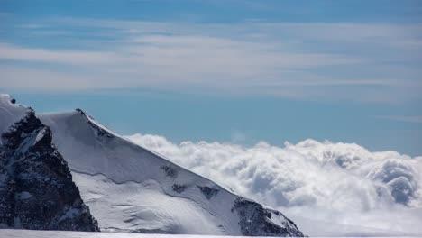 Matterhorn-11