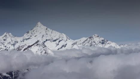 Matterhorn-16