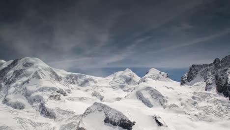 Matterhorn-32