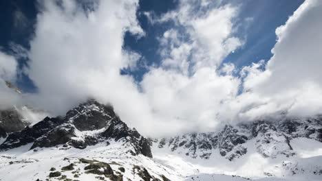 Matterhorn-34