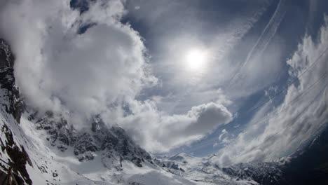 Matterhorn-Fisheye-00