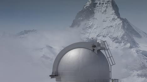 Matterhorn-Telescope-0