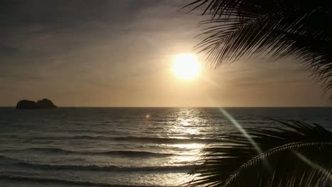Mazatlan-Sunset-00