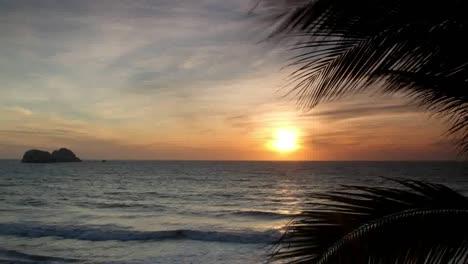 Mazatlan-Sunset-01
