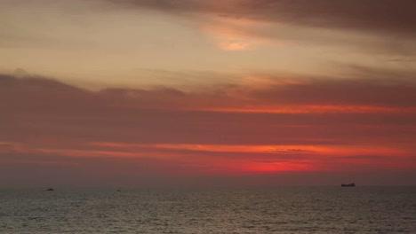 Mazatlán-Sunset-05