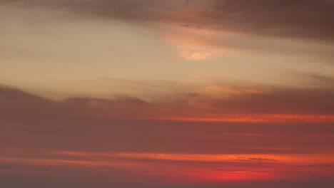 Mazatlan-Sunset-06