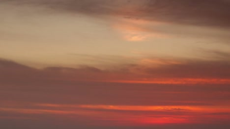 Mazatlán-Sunset-06
