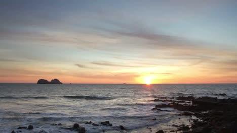 Mazatlán-Sunset-07