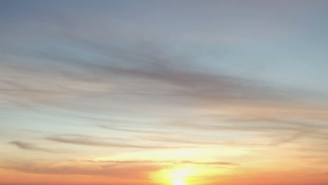 Mazatlan-Sunset-08