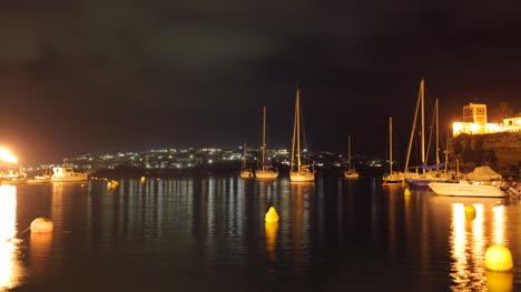 Menorca-Boats-03