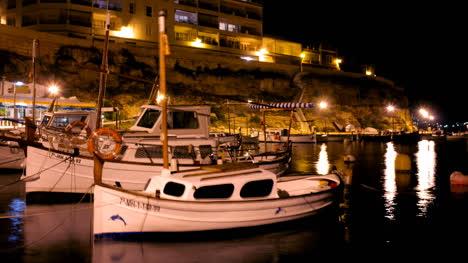 Menorca-Boats-04