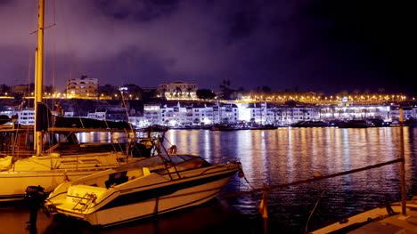 Menorca-Boats-05