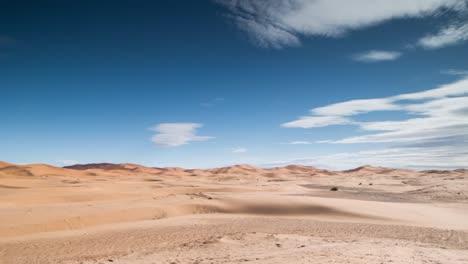 Merzouga-Desert-00