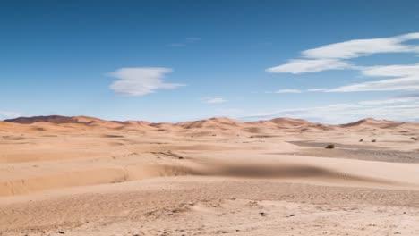 Merzouga-Desert-01