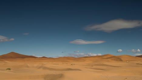 Merzouga-Desert-04