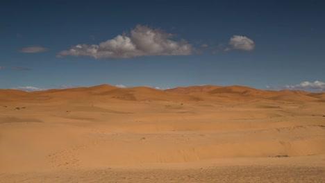 Merzouga-Desert-05