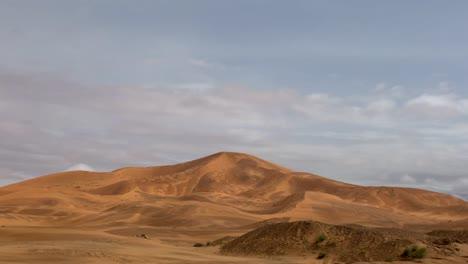Merzouga-Desert-06