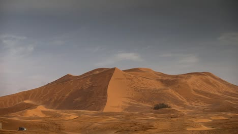 Merzouga-Desert-07