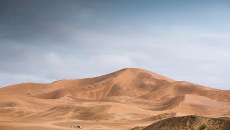 Merzouga-Desert-08