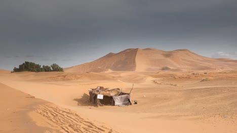 Merzouga-Desert-09