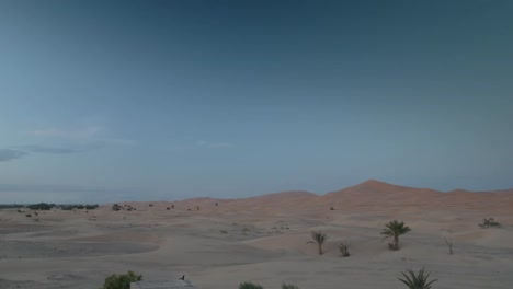 Merzouga-Desert-13
