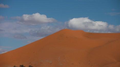 Merzouga-Desert-17