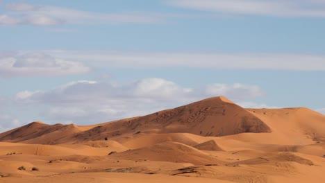 Merzouga-Desert-21