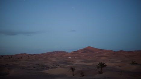 Merzouga-Sunset-00