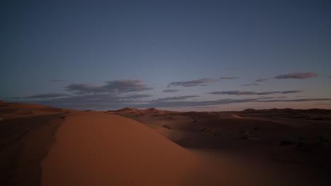 Merzouga-Sunset-02
