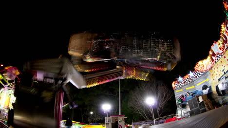 Mexico-Fair-02
