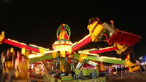 Mexico-Fair-03