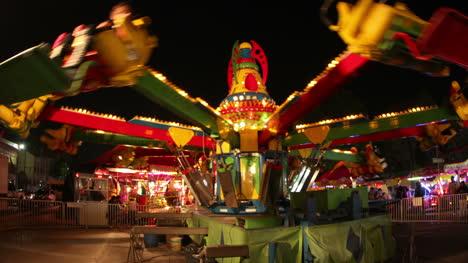Mexico-Fair-04