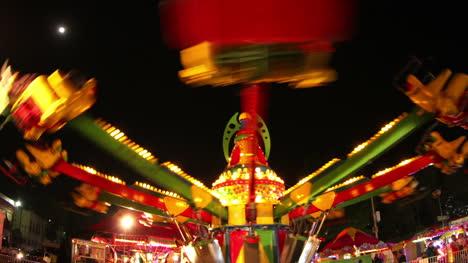 Mexico-Fair-05
