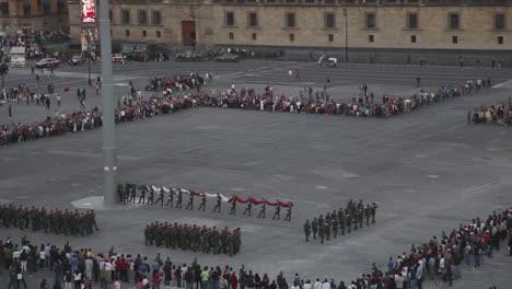 Bandera-De-Mexico-Change4