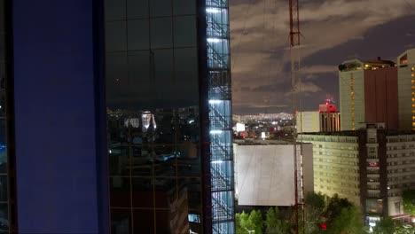 Mexico-Skyline-00