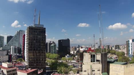 Mexico-Skyline-01