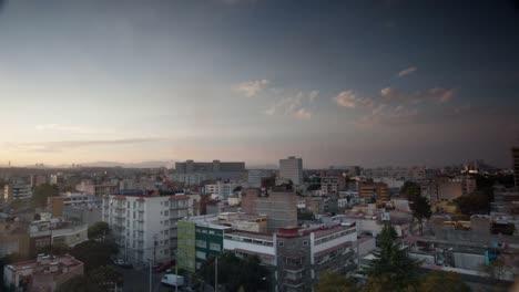Mexico-Skyline-02