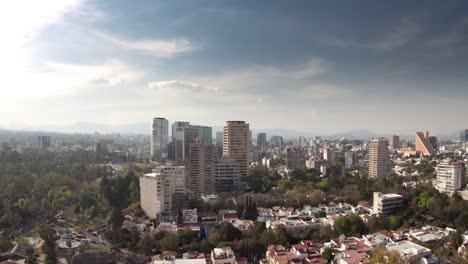 Mexico-Skyline-03