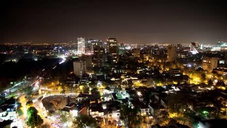 Mexico-Skyline-06