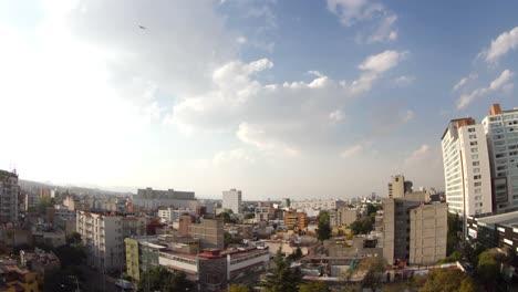 Mexico-Skyline-09