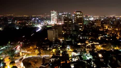 Mexico-Skyline-17
