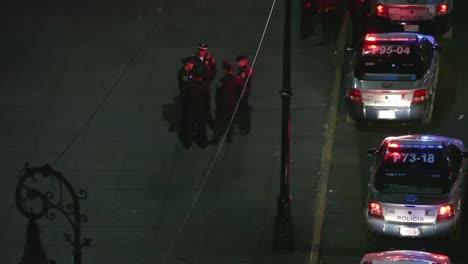 Mexico-Policecar1