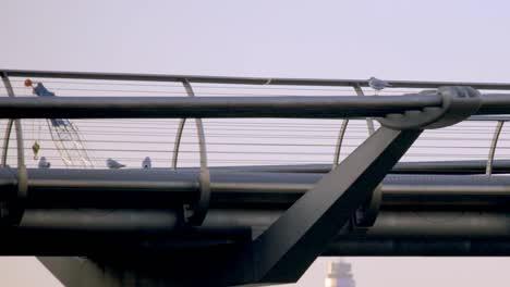 Millennium-Bridge-London-06