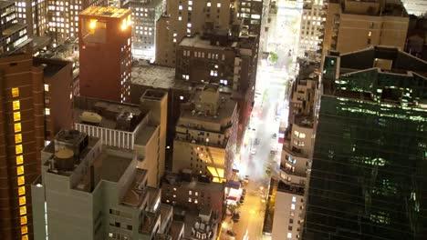 Manhattan-Closeup-Night-03