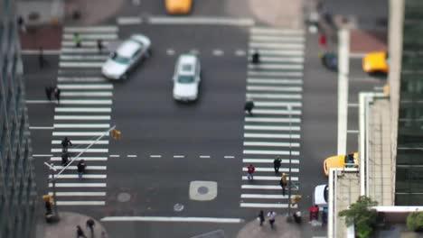 Manhattan-Toytown-Day2