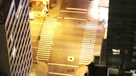 Manhattan-Toytown-Night3