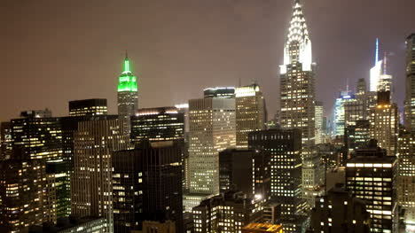 Manhattan-View-Night-01