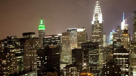 Manhattan-View-Noche-01