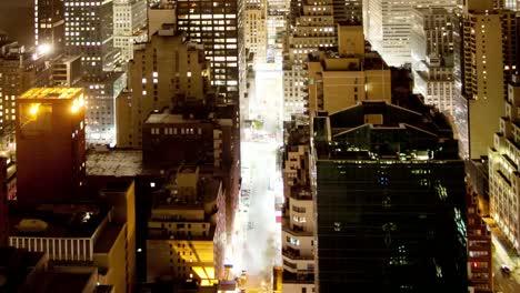 Manhattan-View-Night-02