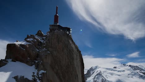 Mont-Blanc-03